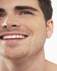Porcelain veneers have extraordinary benefits.
