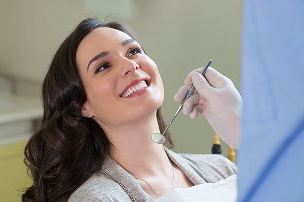 A Better Smile for the Holidays with a Smile Makeover | Denver