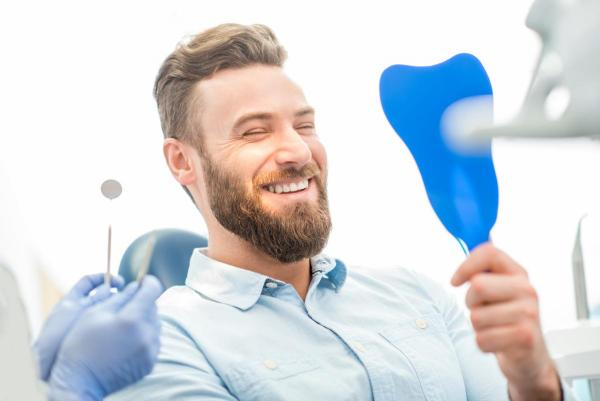 Which Dental Procedures Will Give You the Best Smile Makeover?