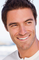 Lakewood Cosmetic Dentist