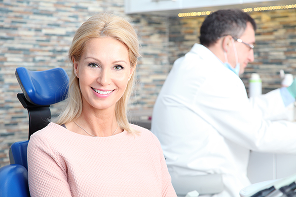 Cosmetic Dentistry FAQ | Scott Greenhalgh, DDS | Lakewood