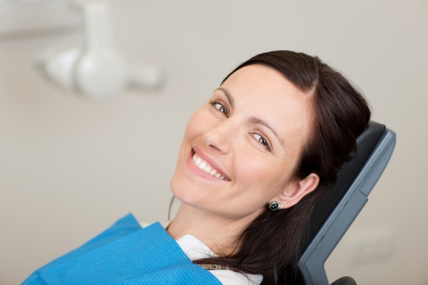 How to Choose a Dentist for Your Dental Implants | Denver, CO