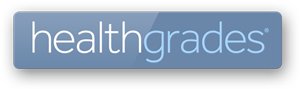 Read reviews for Dr. Scott Greenhalgh on HealthGrades