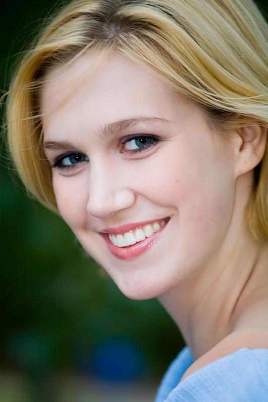relax with sedation dentistry lakewood