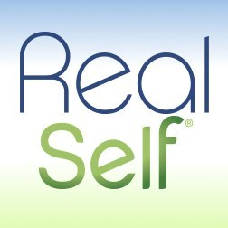 Scott Greenhalgh, DDS on Realself