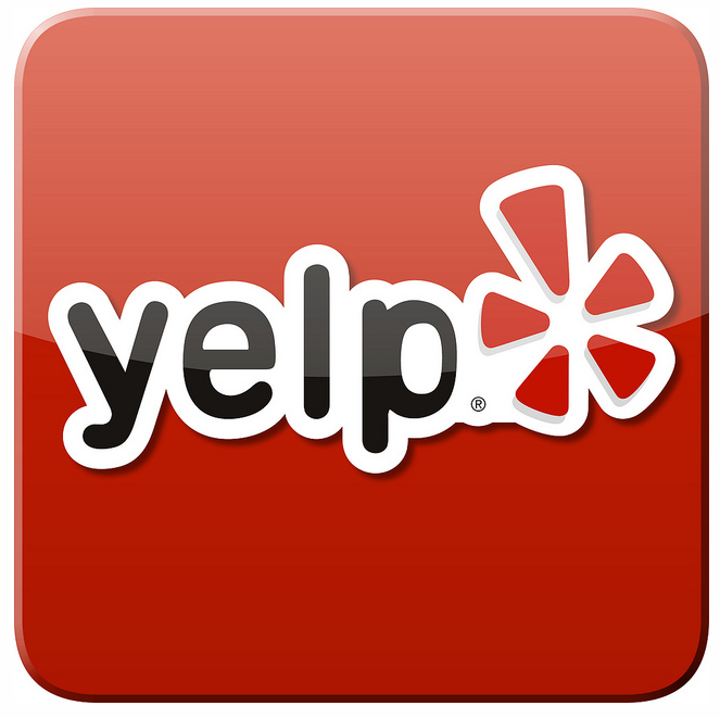 Reviews for Scott Greenhalgh, DDS on Yelp